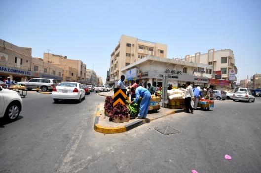 Bazaar 2