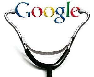 Google Stethoscope