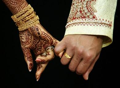 indian-wedding-photo-390x285
