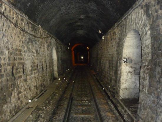 kalka-shimla-railway