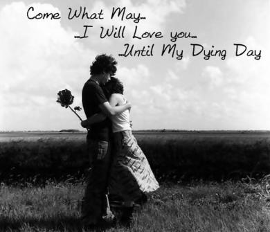 love-romance-frinds-couple-friendship-love-quotes-quotes-poem-love-you-i-love-you-i-love-you-text-mobile-love-images-wallpaper-172
