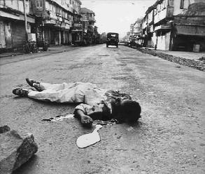 1984 anti sikh riots delhi (5)