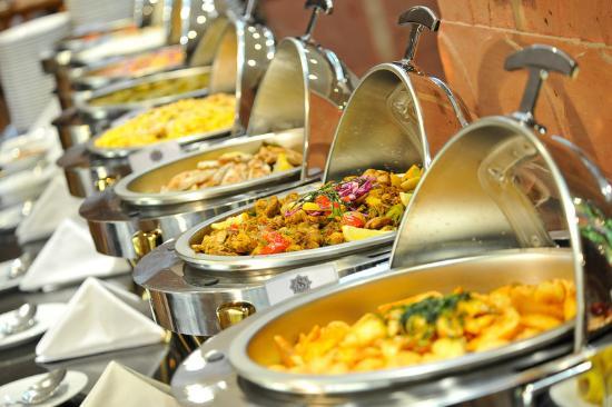 yalla-yalla-restaurant