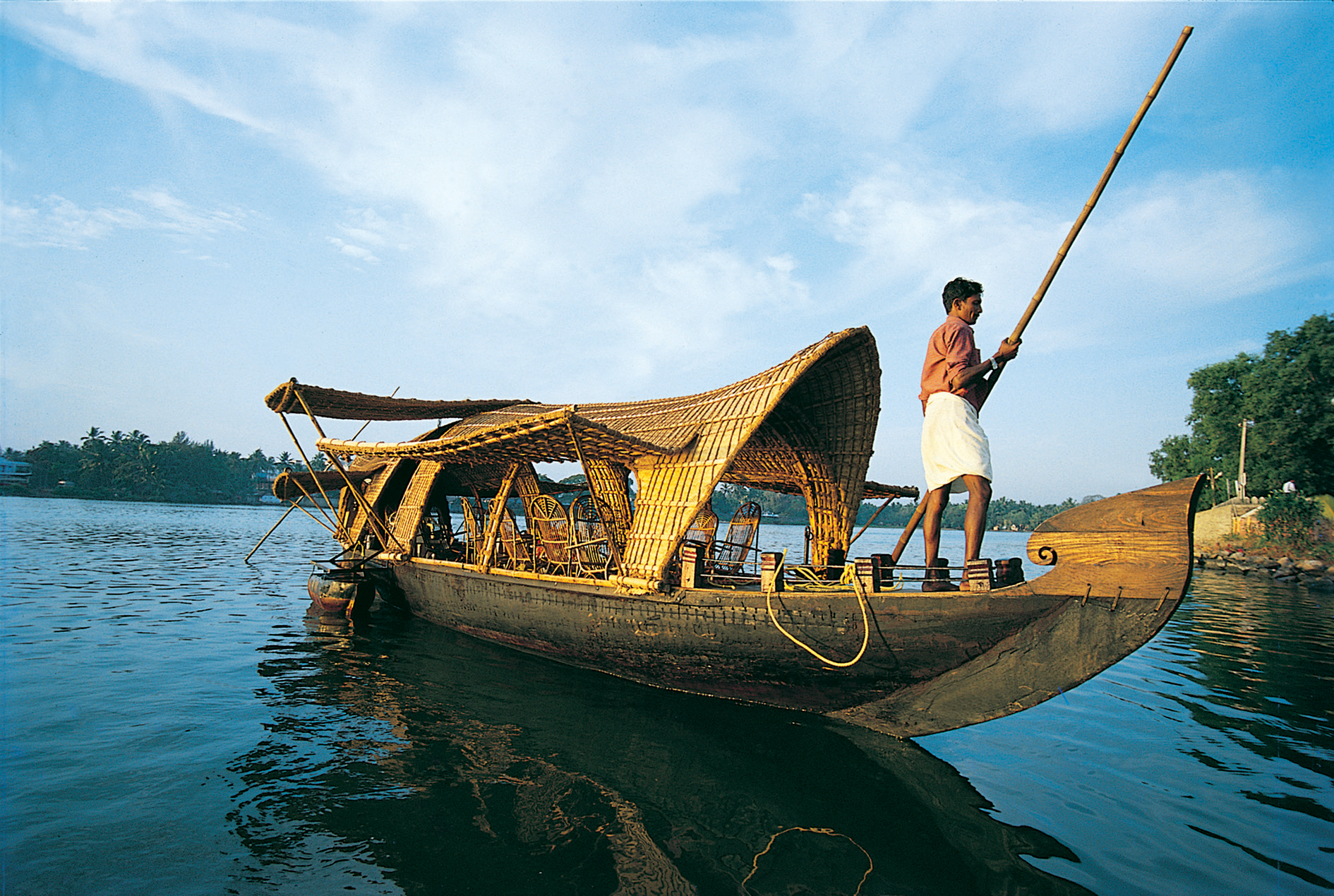 tourism in kerala Kerala tourism official website provides text, photos, video, on travel destinations , hotels, accommodation, culture, heritage, art forms and people of god's own.