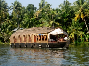 1379509298_backwater  alleppey 5