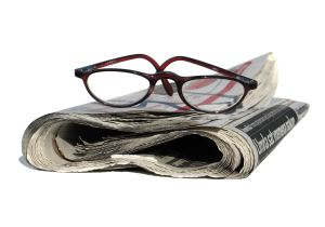newspaper-courtesy-of-nickdilulio.files_.wp_.com_