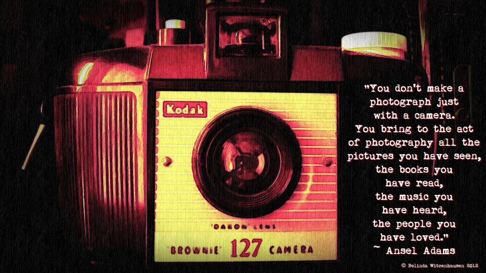 photography-camera-quotes