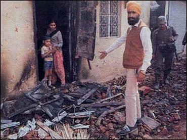 1984-anti-sikh-riots-delhi-2