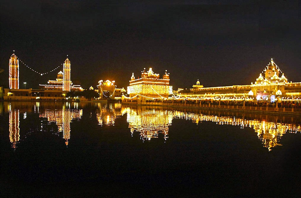 the-golden-temple-31e