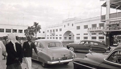 bab_al_bahrain_1950_m171111