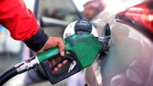 saudi-economy-budget-oil-deficit-electricity_93d036c6-addc-11e5-9032-83a4d7c37095