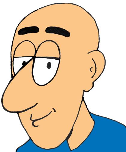 pin-bald-head-clipart-etc-on-pinterest-cNSJFN-clipart