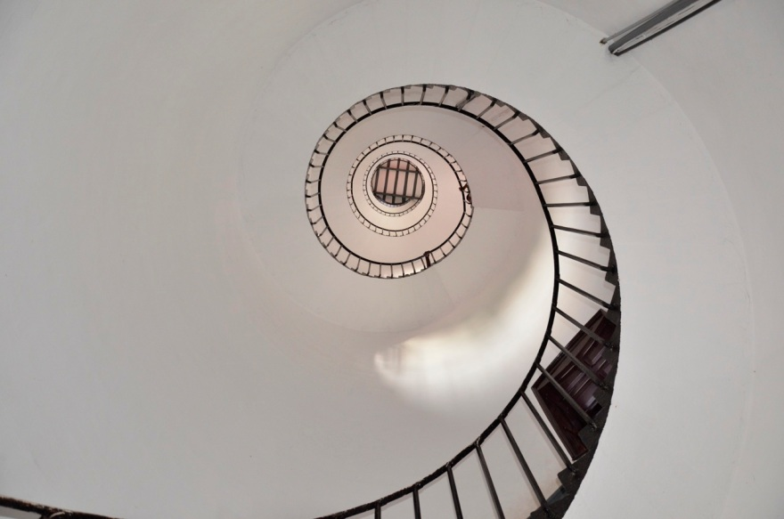 thangassery_light_house_-_spiral_inside_-_large