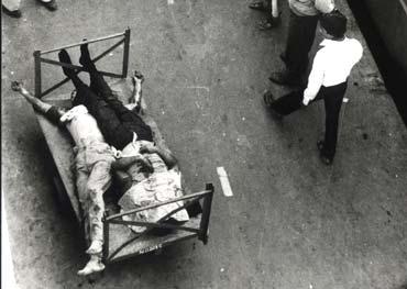 1984 anti sikh riots delhi (4)