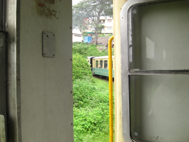 journey-to-shimla-001