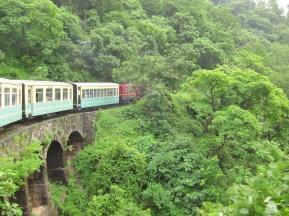 journey-to-shimla-016
