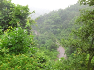 journey-to-shimla-017
