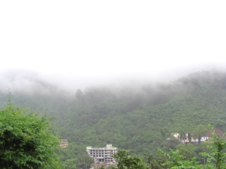 journey-to-shimla-037