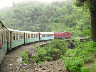 journey-to-shimla-039