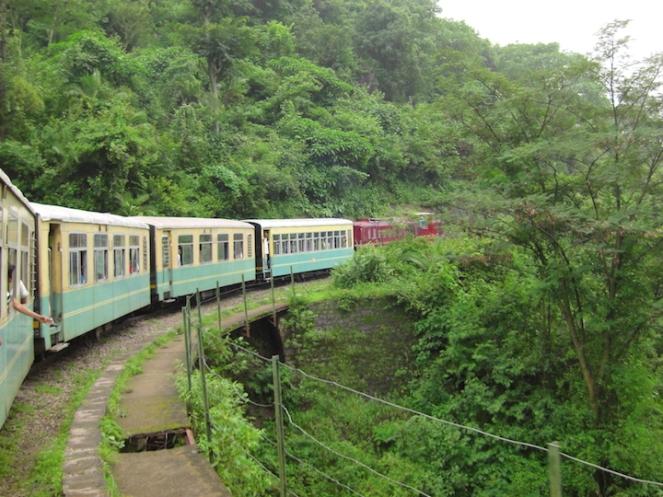 journey-to-shimla-040