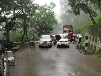 journey-to-shimla-047