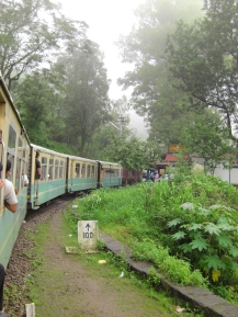 journey-to-shimla-052
