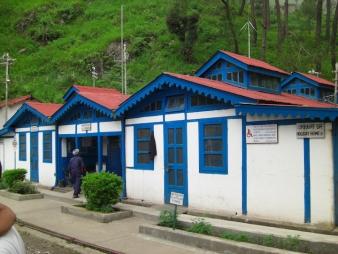 journey-to-shimla-072