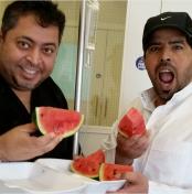 Watermelon1